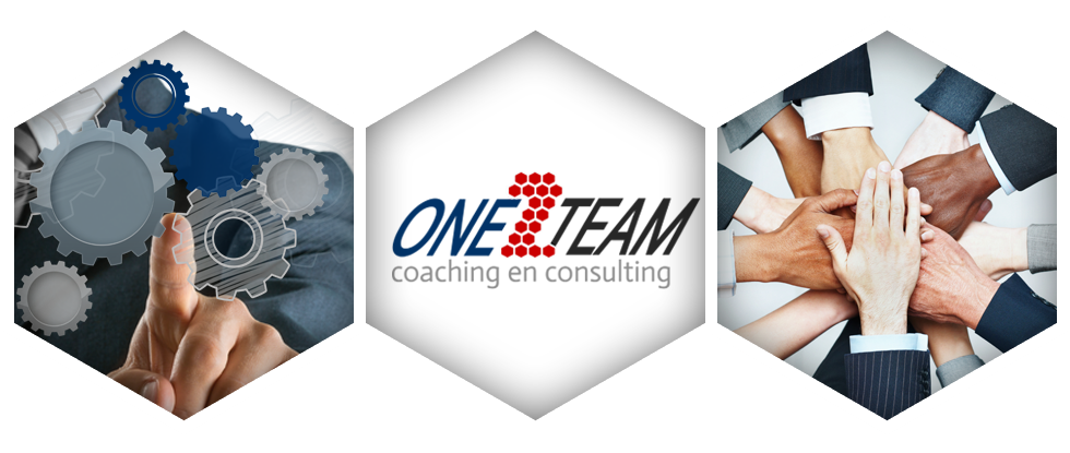 header ONE 2 TEAM